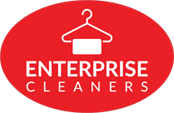 Why Use Enterprise Cleaners for Your Dry Cleaning and Laundry?